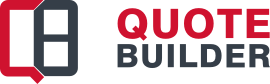 Quote Builder Logo