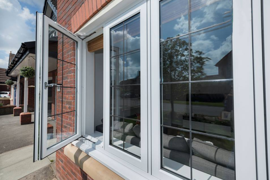 Top 5 tips to get the best double glazing quote