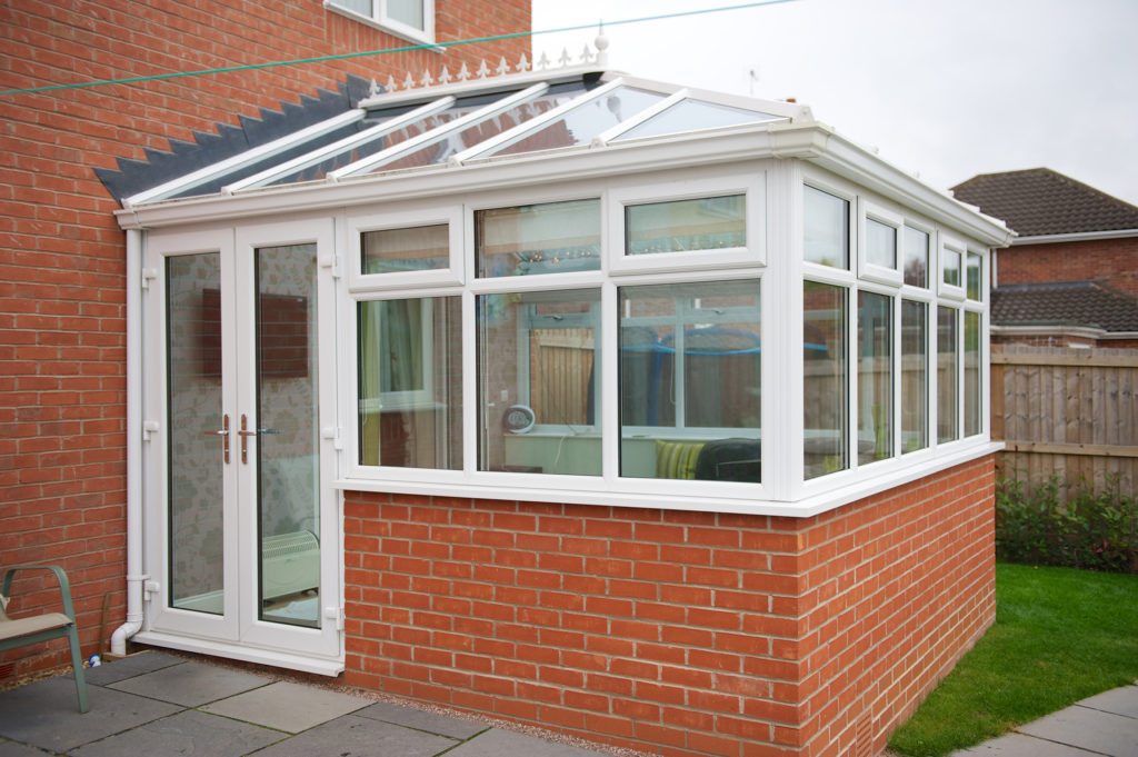 Conservatory Ideas: Inspiration for every conservatory size and budget