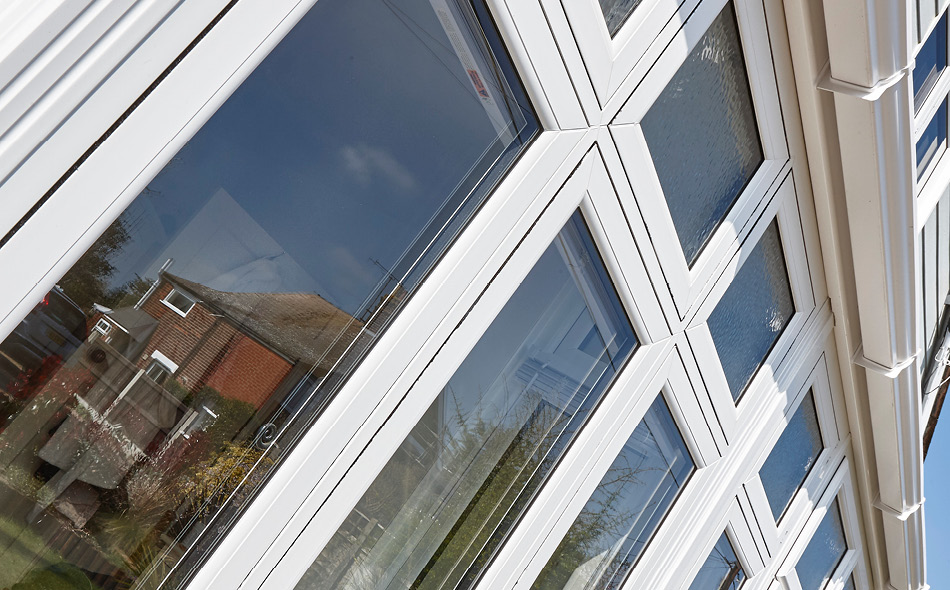 Double Glazed Windows – Which ones are right for you?