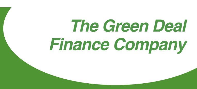 Green Deal Double Glazing Grants