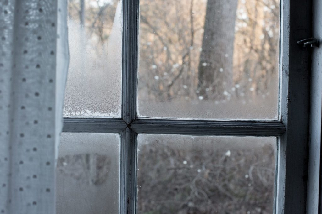Does Triple Glazing Reduce Condensation?