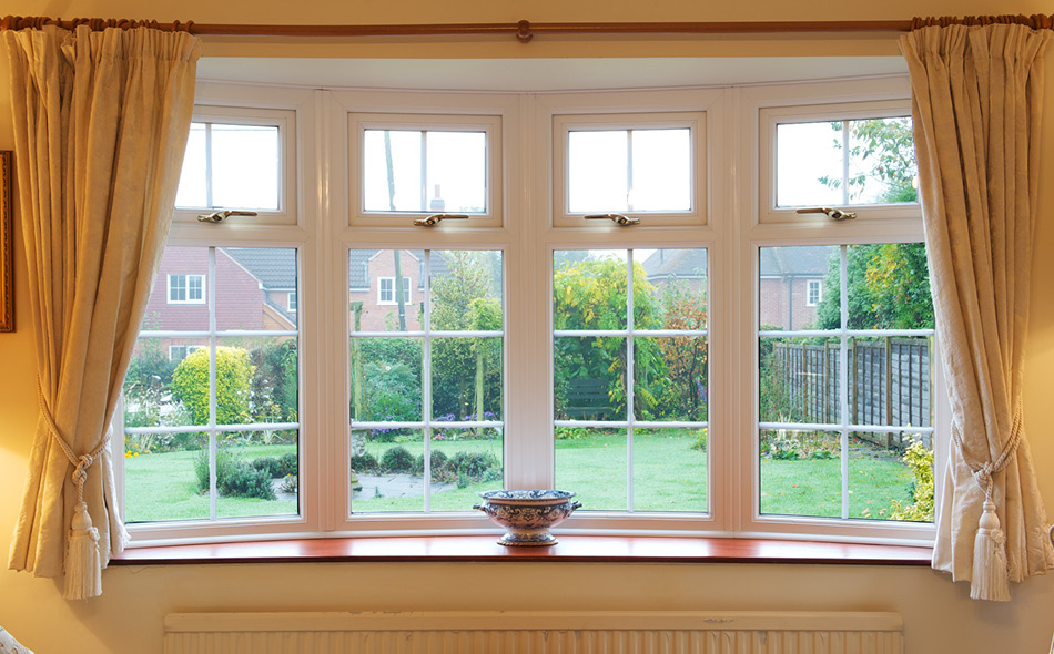 How To Prevent Mould Around Your Windows This Winter