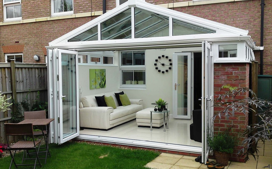How to Fix the Most Common Bifold Door Problems