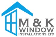 M & K Window Installations