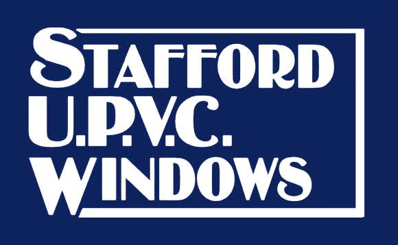 Stafford UPVC Windows Ltd