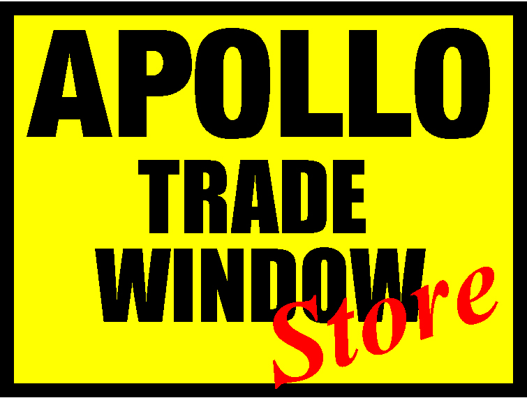 Apollo Trade Window Store Ltd