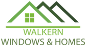 Walkern Windows and Homes Ltd
