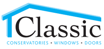 Classic PVC Home Improvements Ltd