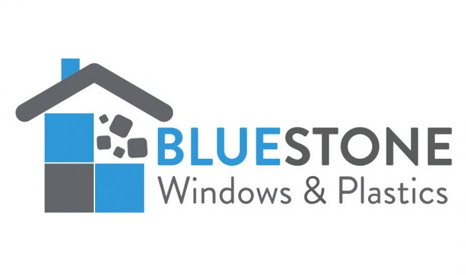 Bluestone Windows & Plastics