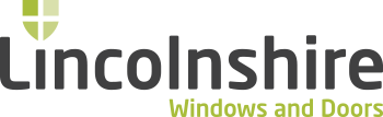 Lincolnshire Windows & Doors