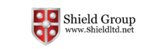 Shield Group